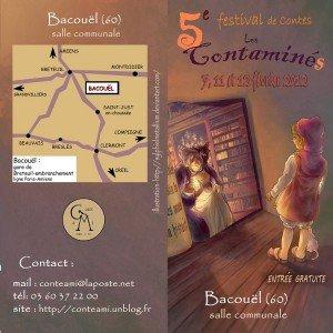 Festival Les Contaminés flyers_contami_couv-300x300