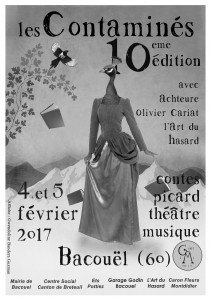 flyer contaminés 2017 recto